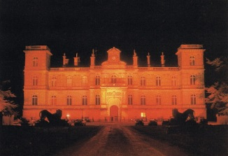 Rothschild-mansion_theFOMOblog_02